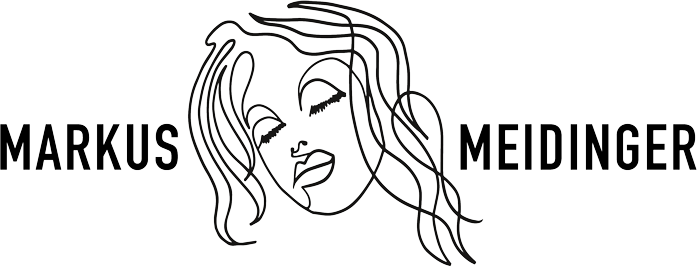 markus-meidinger-logo-xs